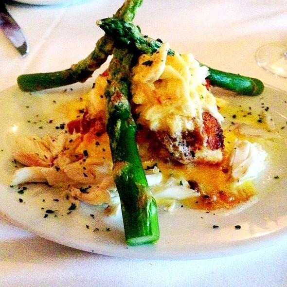 New York Prime Restaurant Buckhead Ga