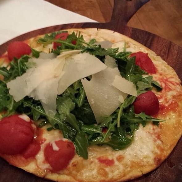 Napoletana Pizze (Napoli Style Pizza) - Francesca's Passaggio, Naperville, IL