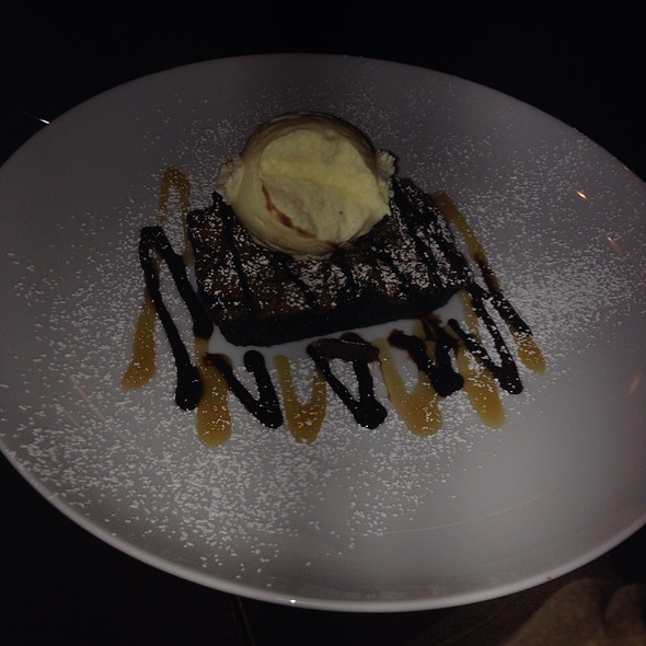 Brownie - Napoli 2, Town and Country, MO