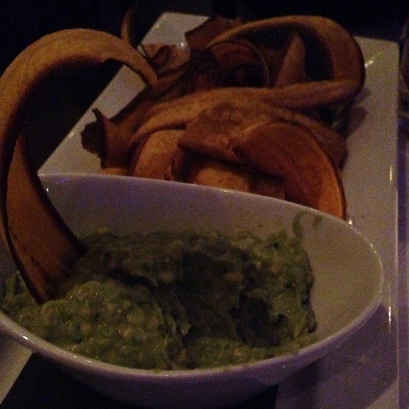 Guacamole - Son Cubano - New Jersey, West New York, NJ