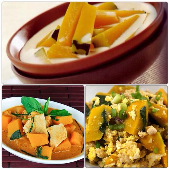 Thai Food Delivery Camarillo