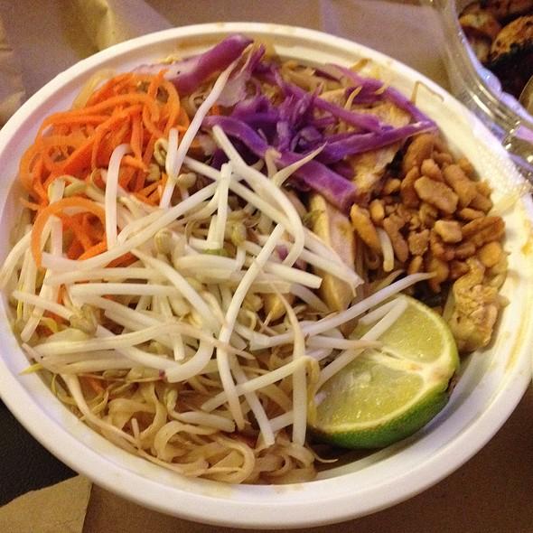 Andy s Thai Kitchen Menu Chicago IL Foodspotting