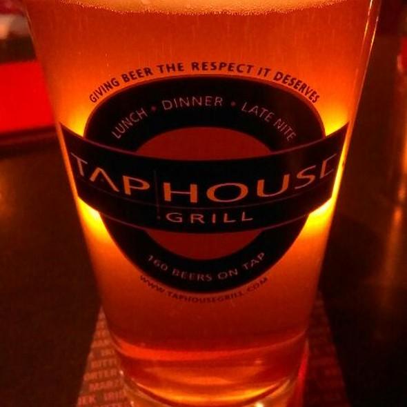 Beer - Tap House Seattle, Seattle, WA
