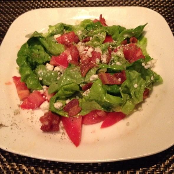 Bibb Salad - Café Napoli, Clayton, MO