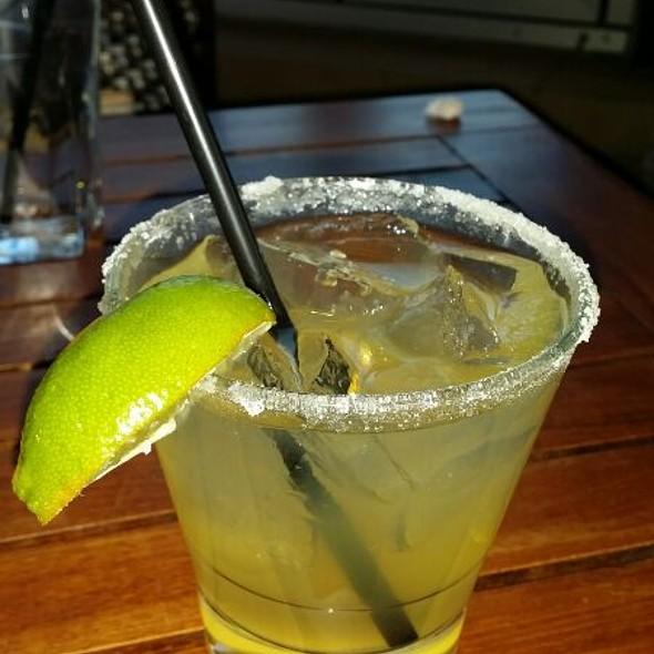 House Margaritas - Kona Grill - Omaha, Omaha, NE