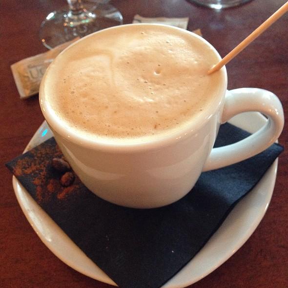 Latte - Azure, Daytona Beach Shores, FL