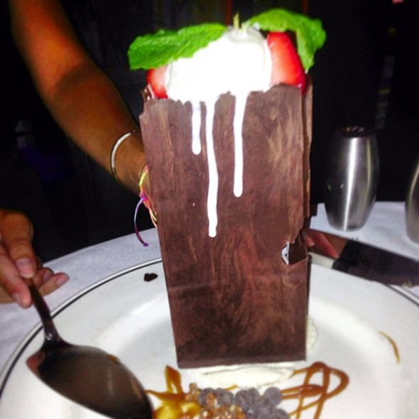 Truluck S Chocolate Cake Price