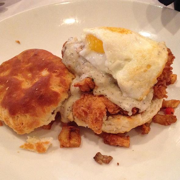 The Union Kitchen (Memorial Dr) Restaurant - Houston, TX | OpenTable