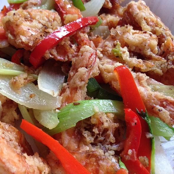 New Century Vietnamese Restaurant Kirkpatrick Street Syracuse Ny