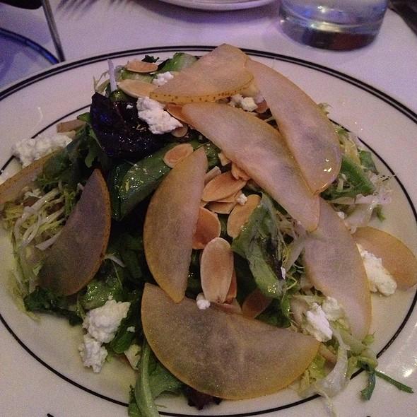 Salad - Oceanaire Seafood Room - Dallas, Dallas, TX