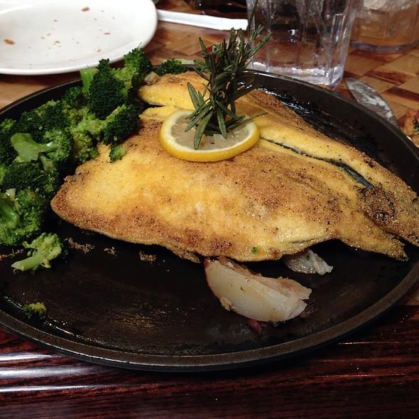 Islamorada Fish Co Rancho Cucamonga Restaurant Rancho Cucamonga Ca Opentable