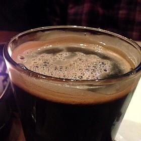 Tokyo Black Porter - Flight Restaurant & Wine Bar, Glenview, IL