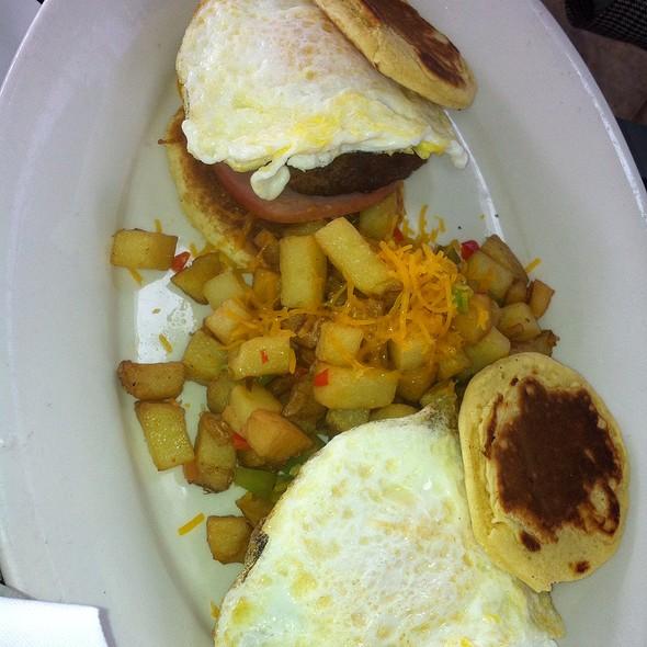 The Union Kitchen Bellaire Restaurant Houston TX OpenTable
