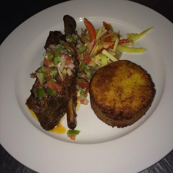 Dinner Special - Rovezzi's Ristorante-Sturbridge, Fiskdale, MA