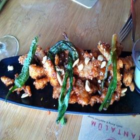 tantalum restaurant 1852 photos 1562 reviews american new