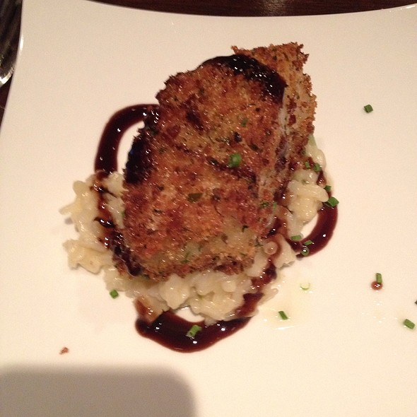 Sea bass - Napoli 2, Town and Country, MO