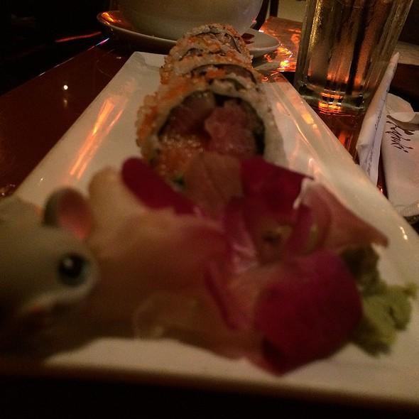 Damn You Roll - Kabuki, West Palm Beach, FL