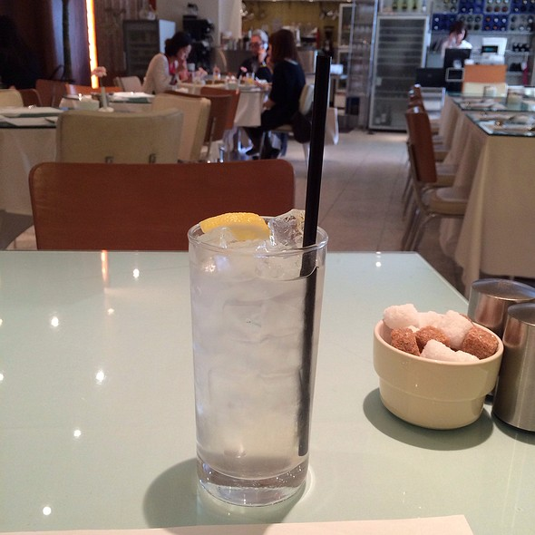 Lemonade - アン カフェ, 渋谷区, 東京都