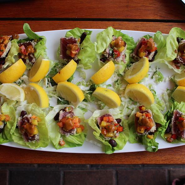 La Flaca Tacos - Dos Caminos - Fort Lauderdale, Fort Lauderdale, FL