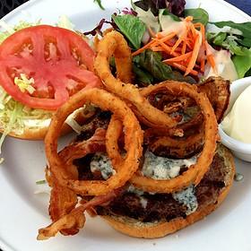 Iron Hill Brewery - Wilmington Restaurant - Wilmington, DE ...