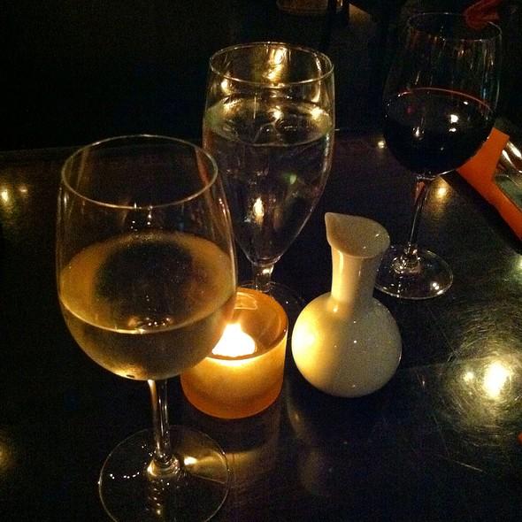 Pinot Grigio - Nectar - Philadelphia, Berwyn, PA