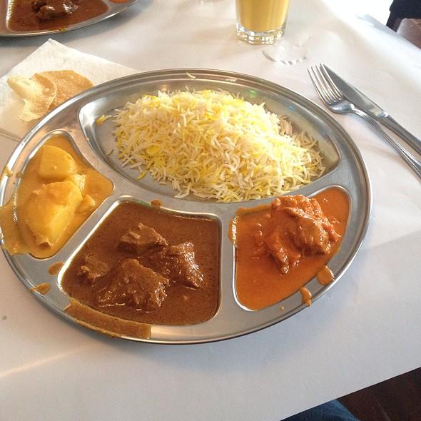 Royal Indian Restaurant Geelong