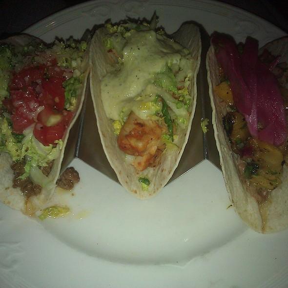 Unlimited Tacos - Bogart's Bar & Grille, Boca Raton