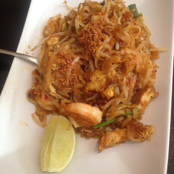 aqua malaysian thai cuisine restaurant philadelphia pa