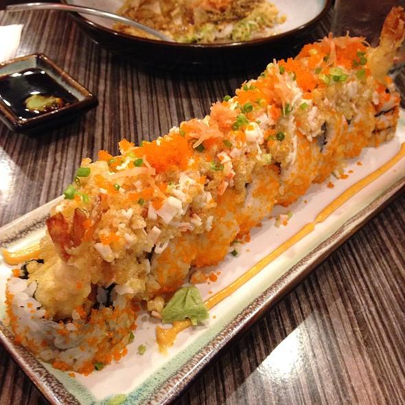 Cy Chinese Restaurant Szechuan Cuisine North Miami Beach Fl