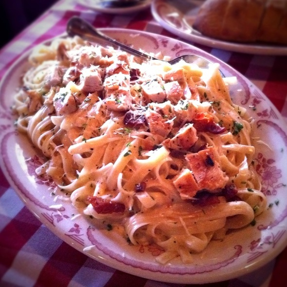 Kenny S Italian Kitchen Restaurant Dallas Tx Opentable