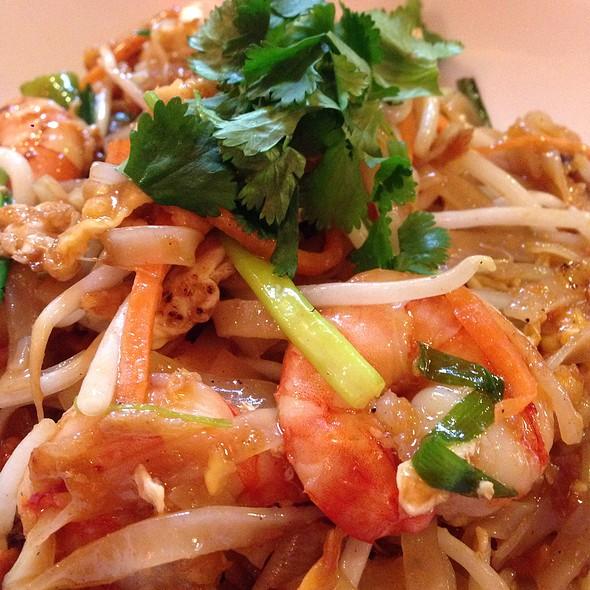 China Kitchen Kalamazoo: London, Greater London
