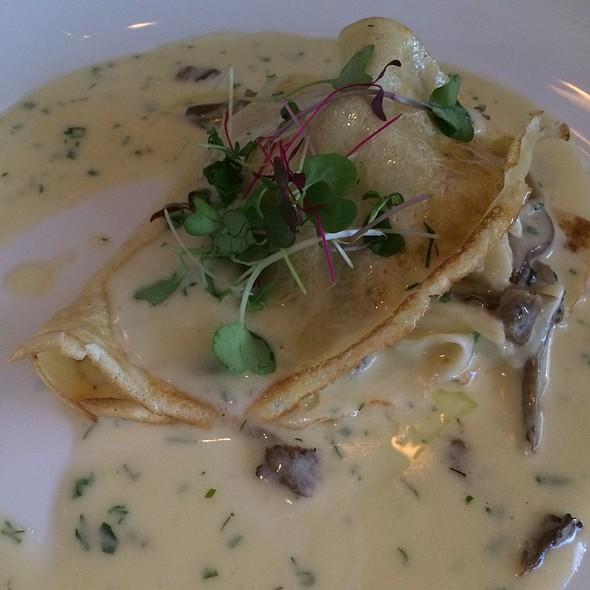 Restaurant Lorena S Maplewood Nj