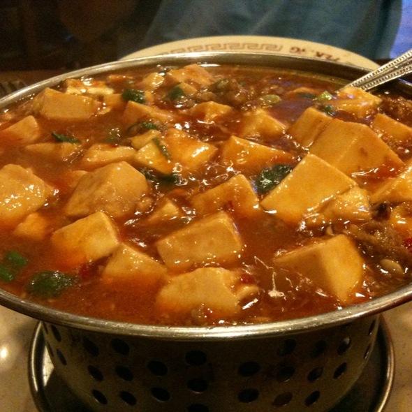 Best Chinese Food In Birmingham Al