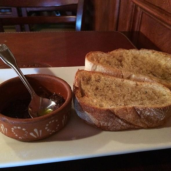 Toast - Mojito Lounge, Elizabeth, NJ