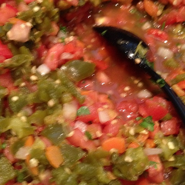 Mexican Food San Fernando Valley Ca