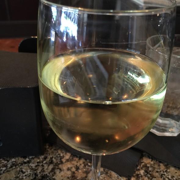 Chardonnay - Tre Cugini, Grand Rapids, MI