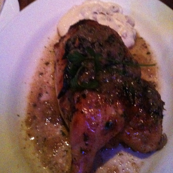 Beer Can Chicken - Weber Grill - Indianapolis, Indianapolis, IN