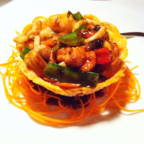 Chinese Food Rd Kedzie
