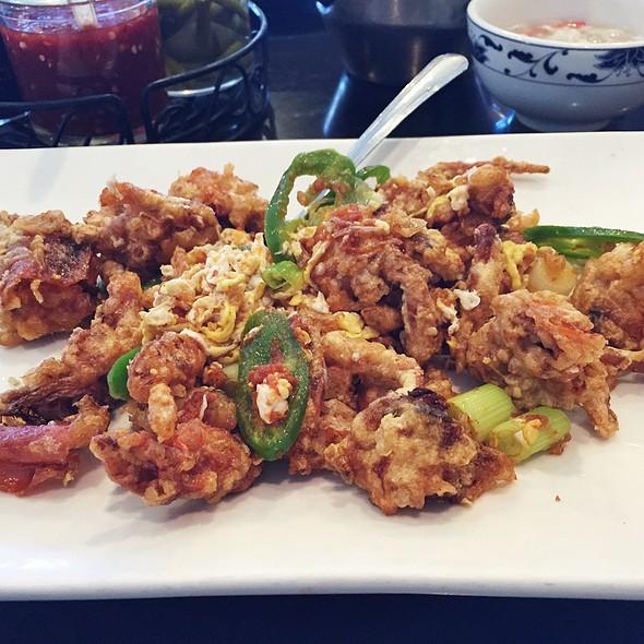 Nha Trang Restaurant - San Jose, CA | OpenTable