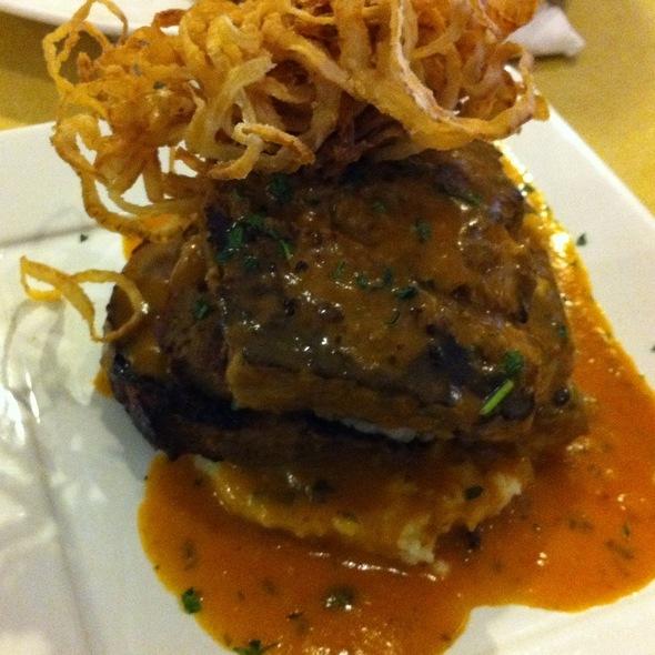 Thai Food Medford Nj