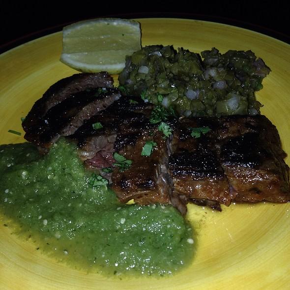 carne asada - Matador, Wayne, PA
