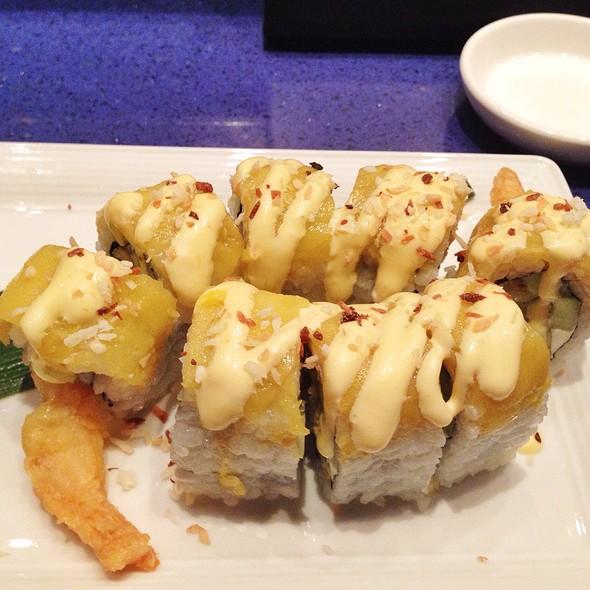 Waikiki - Shari Sushi Lounge, Orlando, FL