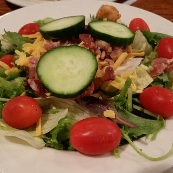 Best Food Places In Gainesville Fl