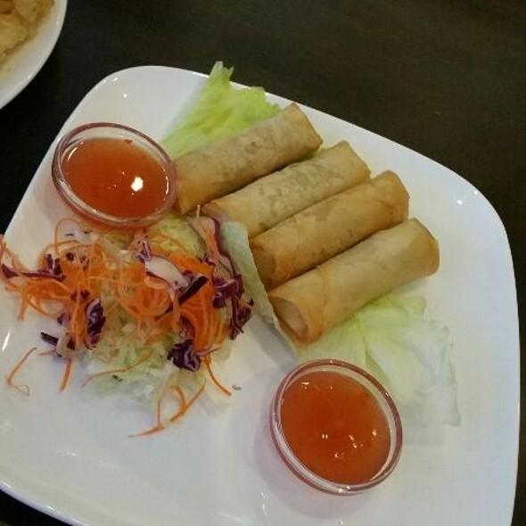 Best Food Places In Jacksonville Nc