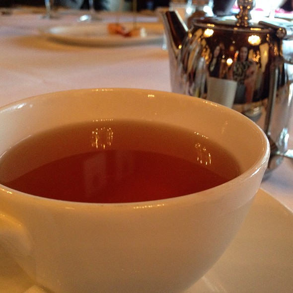 Hot Toddy - Mistral - Sherman Oaks, Sherman Oaks, CA