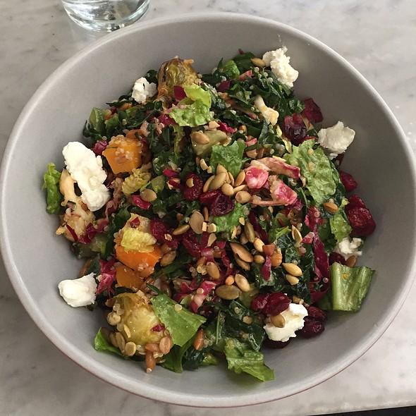 Seasonal Vegetable - North Italia – Austin, Austin, TX