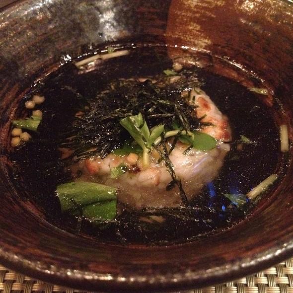 Chazuke - Kobe Beef Kaiseki 511, Minato-ku, Tokyo