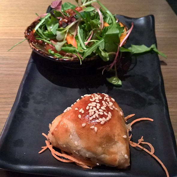 hakkasan hanway place restaurant london opentable