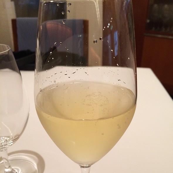 Sparkling Wine - リストランテ カノビアーノ 代官山, 渋谷区, 東京都
