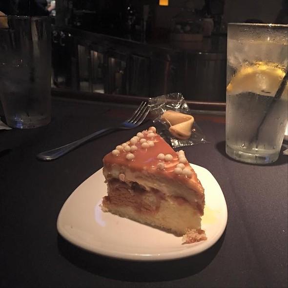 Gluten Free Cake Irvine Ca